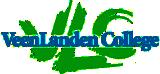 VeenLanden College