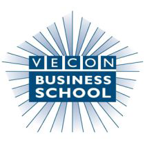 Vecon Business School - VeenLanden College