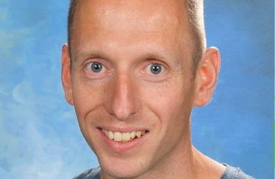 Nieuwe teamleider: Emil Hoogstad